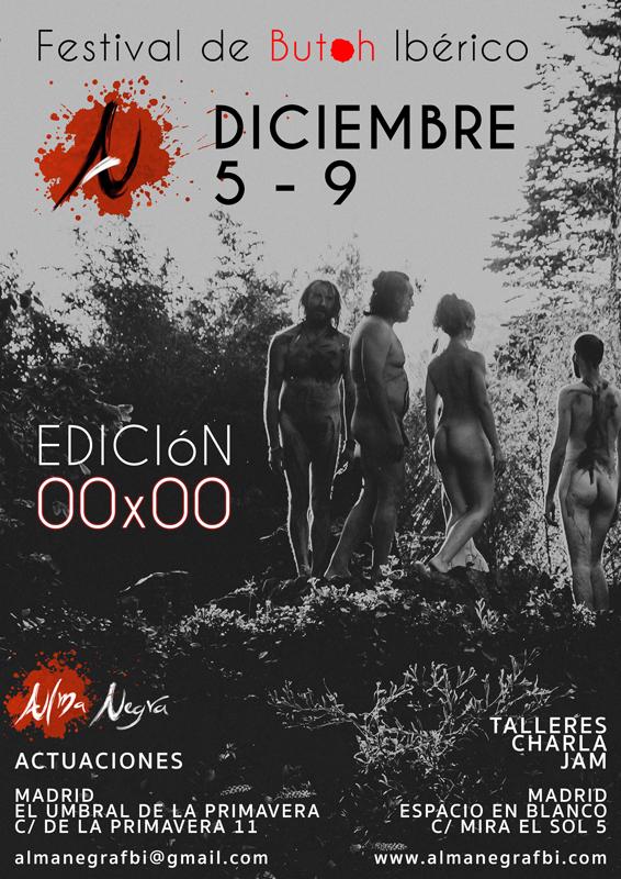 2018-alma-negra-00x00web