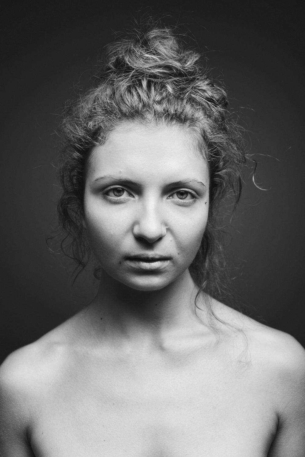 portrait_Nataliya